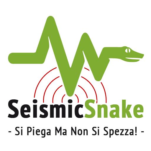 seismic snake caso di studio