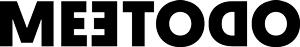 Logo Meetodo